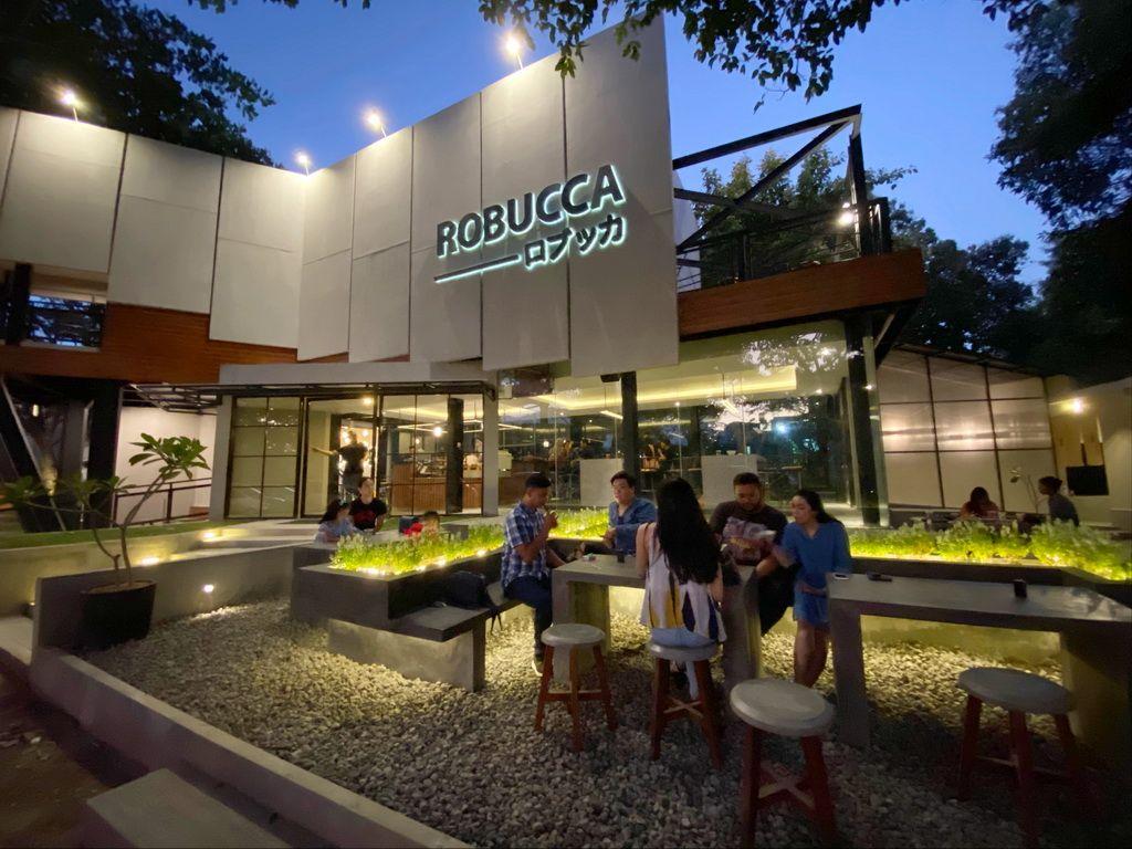 Sushi Station Malang Culinary Lounge 29 n gore ave webster groves, mo ( map ). sushi station malang culinary lounge